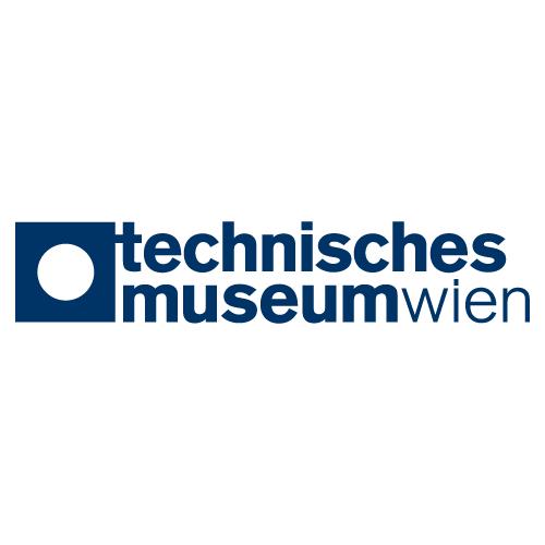 GRATIS Eintritt - Technisches Museum - am 16.2.2020