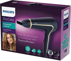 Philips HP8232/20 DryCare Advanced