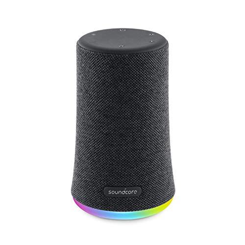 """Anker """"Soundcore Flare Mini"""" Bluetooth 360 Grad Lautsprecher"""