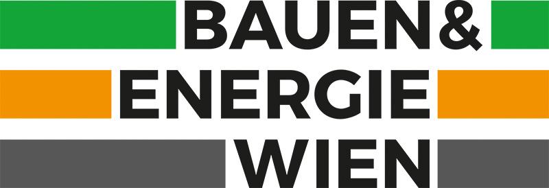 Freikarten für die Bauen und Energie Wien 20. - 23. Februar 2020