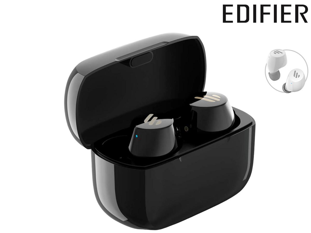 Edifier TWS1 Bluetooth-Ohrhörer