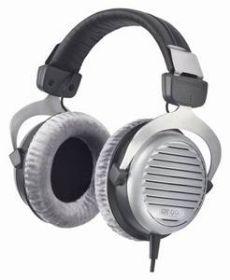 Beyerdynamic Over Ear Kopfhörer DT 990 Edition, 32Ohm