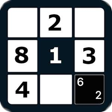 Classic Sudoku PRO für Android