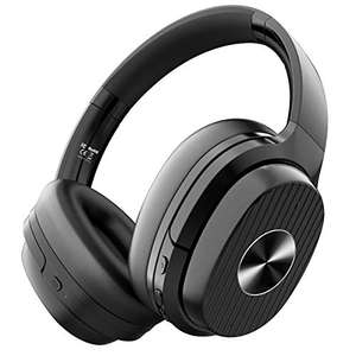 Eksa E5 Active Noise Cancelling Bluetooth Kopfhörer