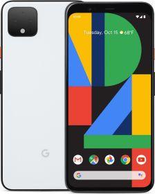 Pixel 4 zum neuen Bestpreis