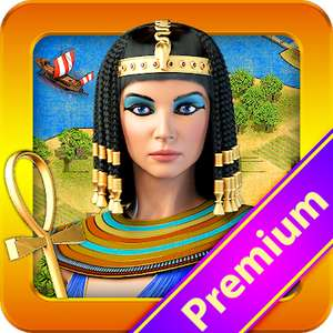 Defense of Egypt Premium für Android