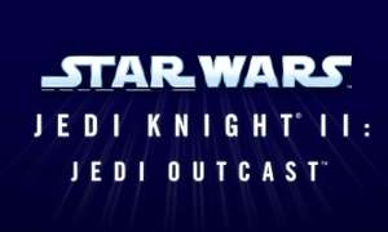 2x Star Wars Jedi Knight Dynamische Designs kostenlos mit PS4 US Account
