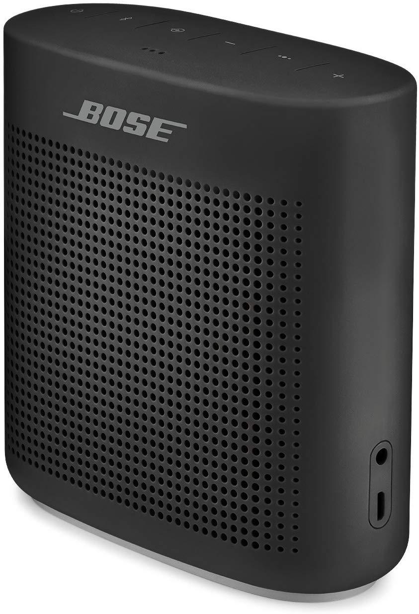 "(Cyberport Abholung) Bose SoundLink ""Color II"""