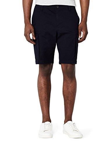Amazon-Marke: MERAKI Herren Cargo Shorts in vielen Farben und Größen