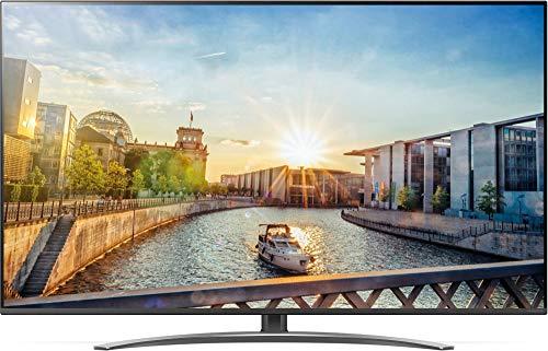 LG 65SM82007LA 164 cm (65 Zoll) Fernseher NanoCell, Triple Tuner, 4K Active HDR, Smart TV Bestpreis um 672,48€