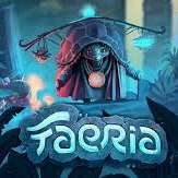 Faeria (PC/Mac)
