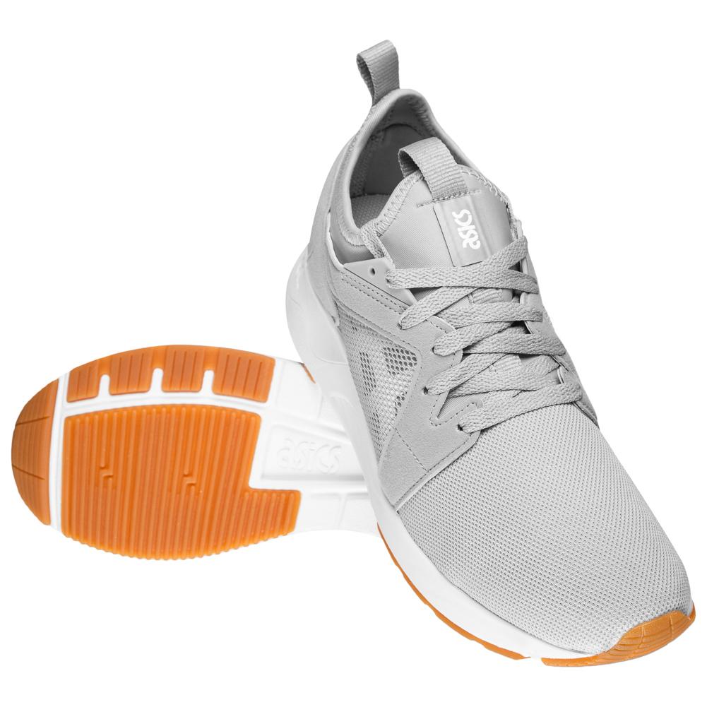 ASICS Tiger GEL-Lyte V RB Sneaker