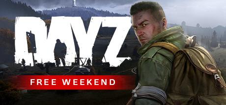 DayZ (Free Weekend)