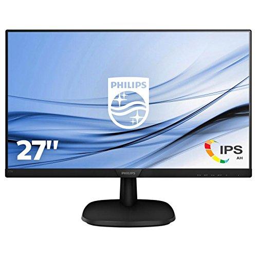 Philips 273V7QDAB/00 68 cm (27 Zoll) Monitor