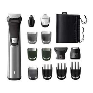 Philips 14-in-1 Multigroom Barttrimmer