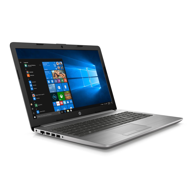 "HP 250 G7 6MQ42ES 15"" Full HD matt i3-7020U 8GB/256GB SSD DOS €315,8@ebay.de"