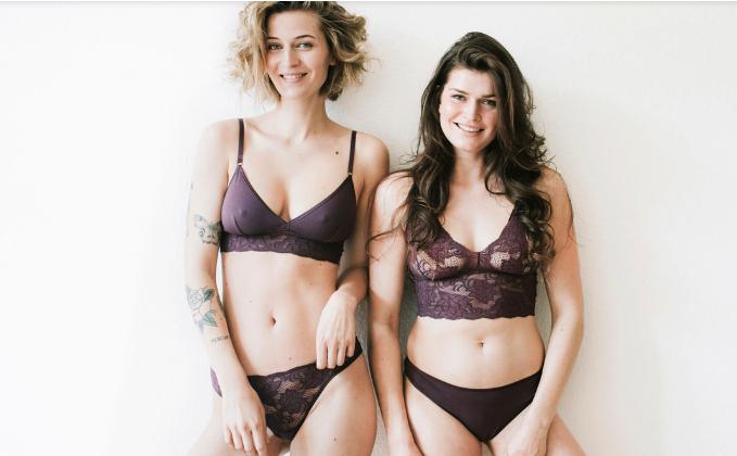 erlich textil: -15% auf nachhaltige Mode im Onlineshop