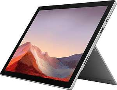 Microsoft Surface Pro 7 Platinum/Black (i7,16GB RAM,256GB SSD) bei Otto/Quelle/Universal vorbestellbar