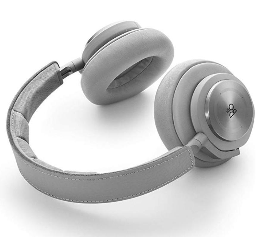 Bang & Olufsen Beoplay H7 Over-Ear Wireless Kopfhörer - Bestpreis