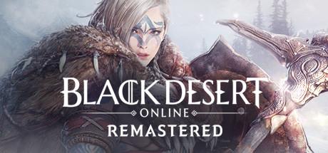 Black Desert Online kostenlos ab dem 27.2.2020 (Steam)