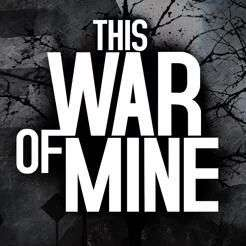 This War of Mine für iOS