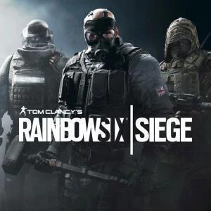 Tom Clancy's Rainbow Six: Siege (Steam) vom 05. März bis 09. März kostenlos spielen