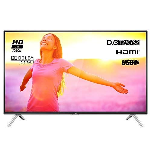 TCL 32DD420 Fernseher