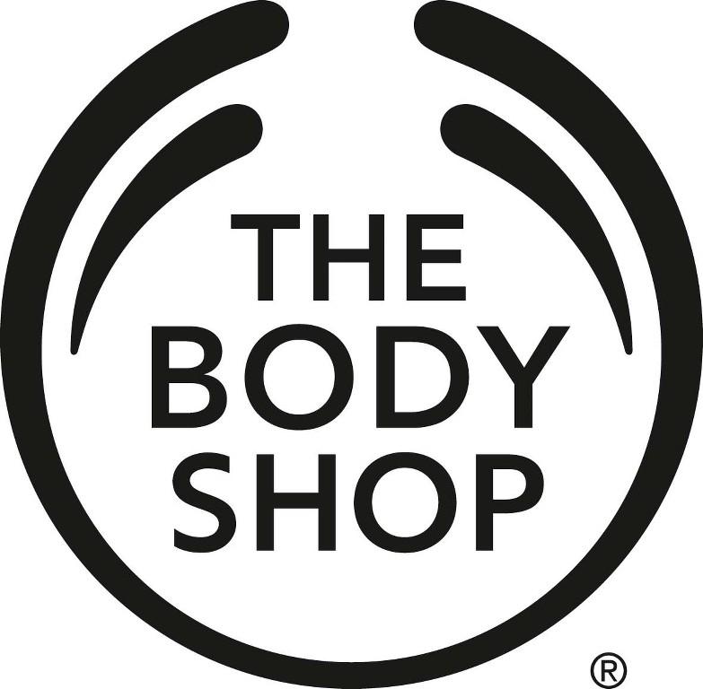 The Body Shop: 25% Rabatt auf fast alles (ausgenommen Gutscheinkarten und Sale)