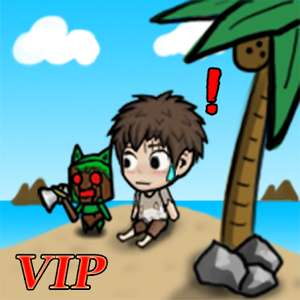Stay Alive VIP - RPG für Android