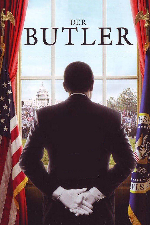 Der Butler kostenlos als Stream (ServusTV)