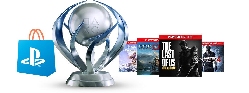 (Info) Playstation Spielefest 2020 + exkl. Preise