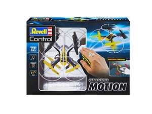 Revell RC Motion Quadrocopter