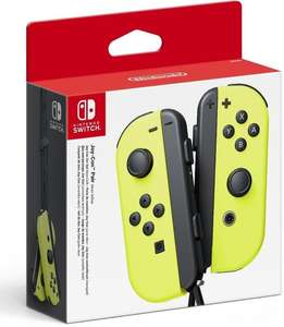 Joy-Con 2er-Set (Nintendo Switch)