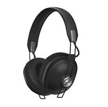 Panasonic RP-HTX80BE-K Bluetooth Kopfhörer