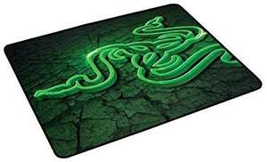 Razer Goliathus Control Fissure Edition Medium Gaming Mauspad