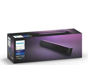 Philips Hue White and Color Ambiance Play Lightbar Erweiterung (Warehouse Deal)