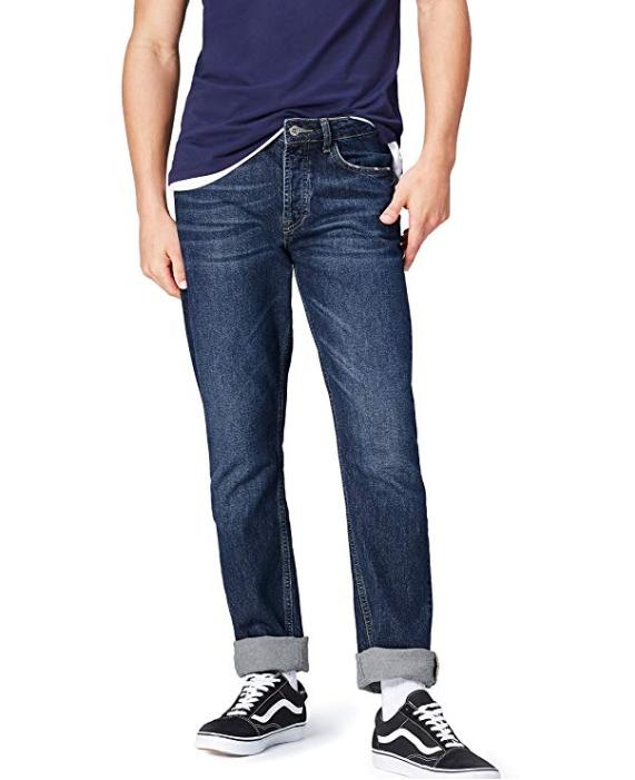 find. Herren Jeans, verschiedene Größen