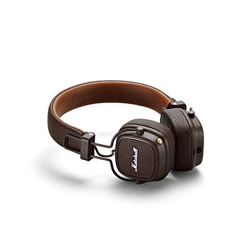Marshall Major III - Bluetooth Kopfhörer