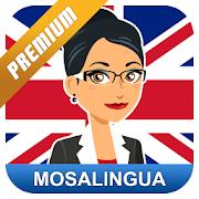MosaLingua - Business English (Android)