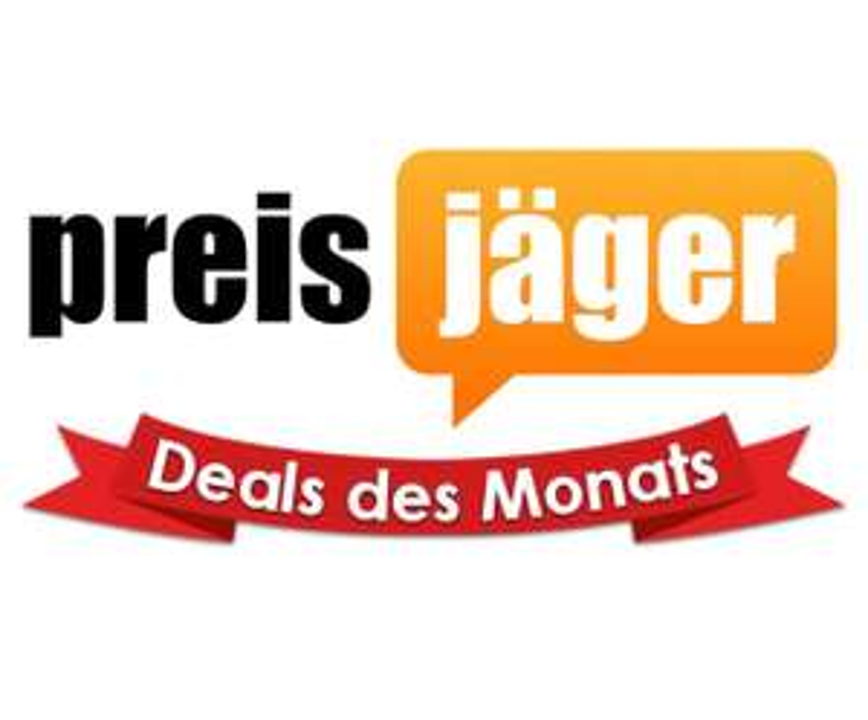 "Gewinnspiel: ""Deals des Monats"" März 2020"
