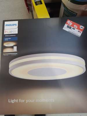 Philips Hue Being bei Obi Vösendörf *Lokal*