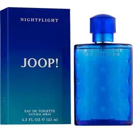 Joop Nightflight - 125 ml BIPA Online Shop