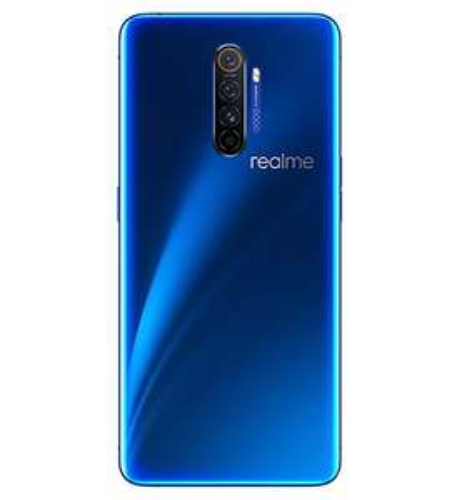 Realme X2Pro 12GB RAM 256GB ROM