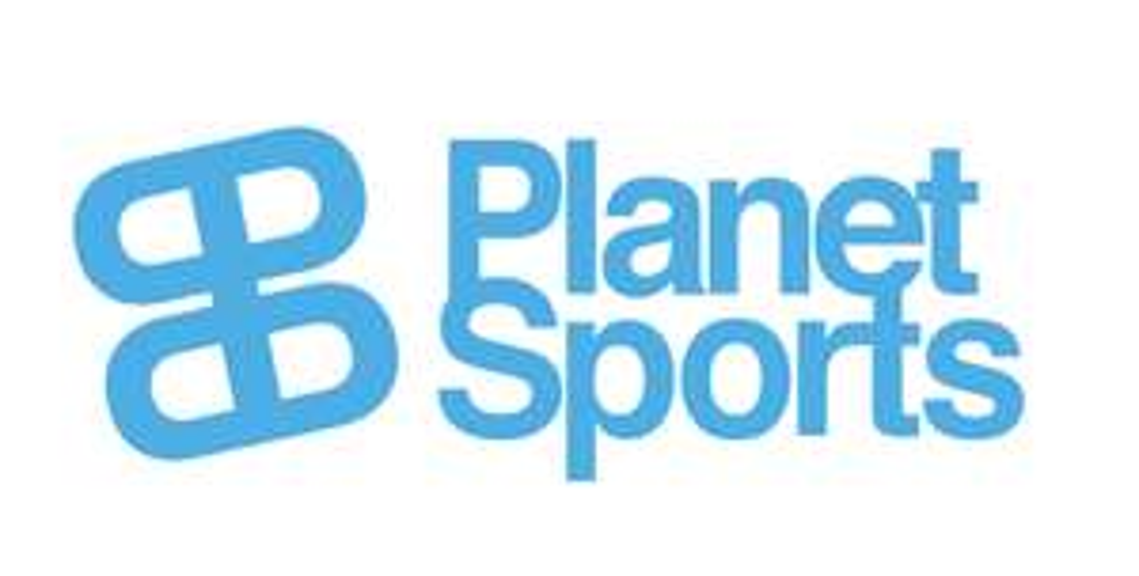 Planet Sports: 20% auf alles