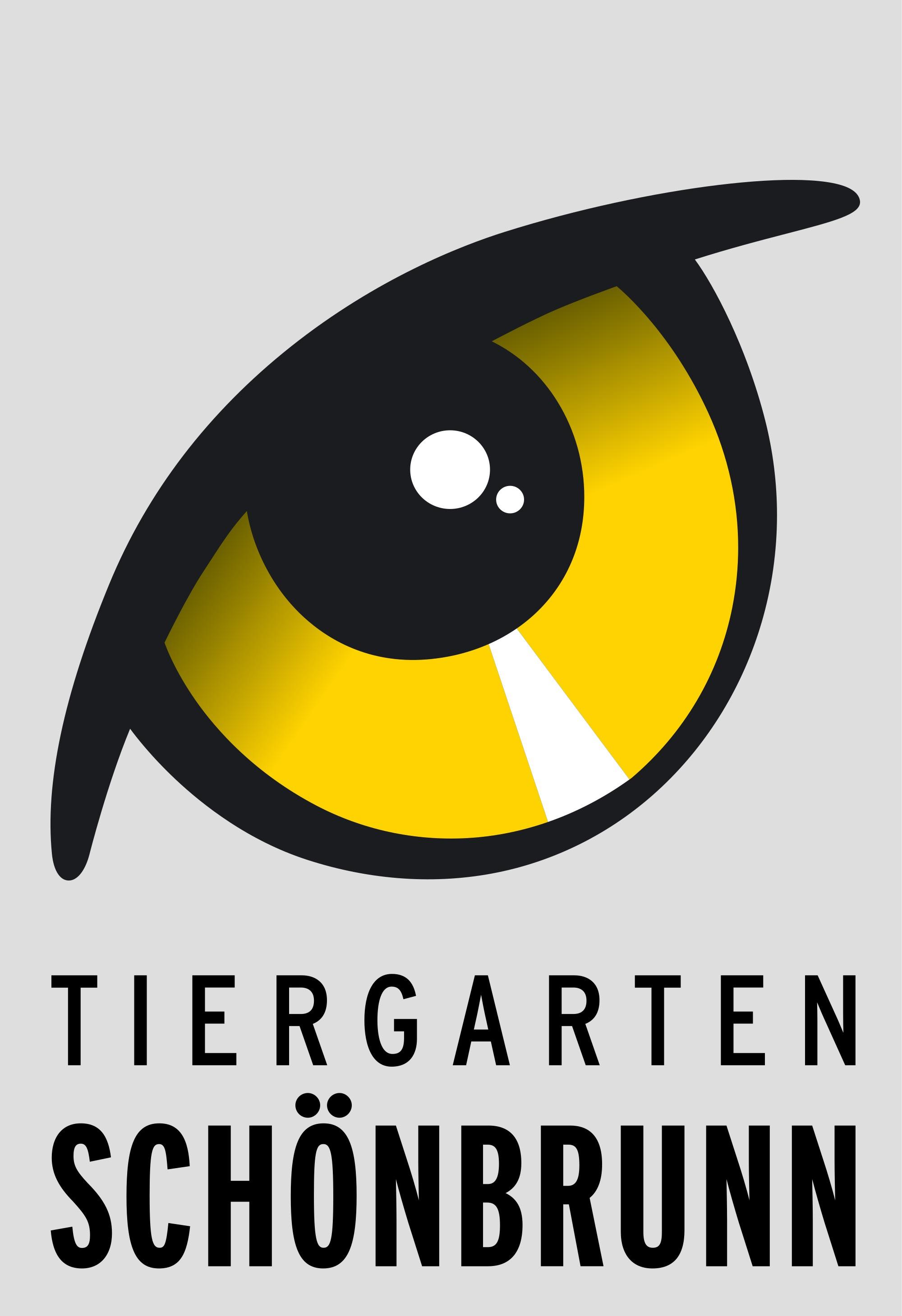 Tiergarten Schönbrunn: -10% mit Merkur App