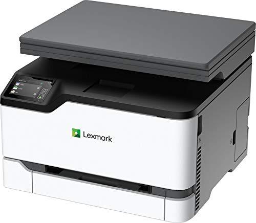 Lexmark MC3224DWE 3-in-1 Farblaser-Multifunktionsgerät