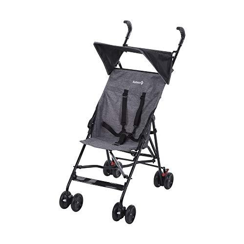Safety 1st Peps Buggy mit Sonnenverdeck, ab 6 Monate bis max. 15 kg