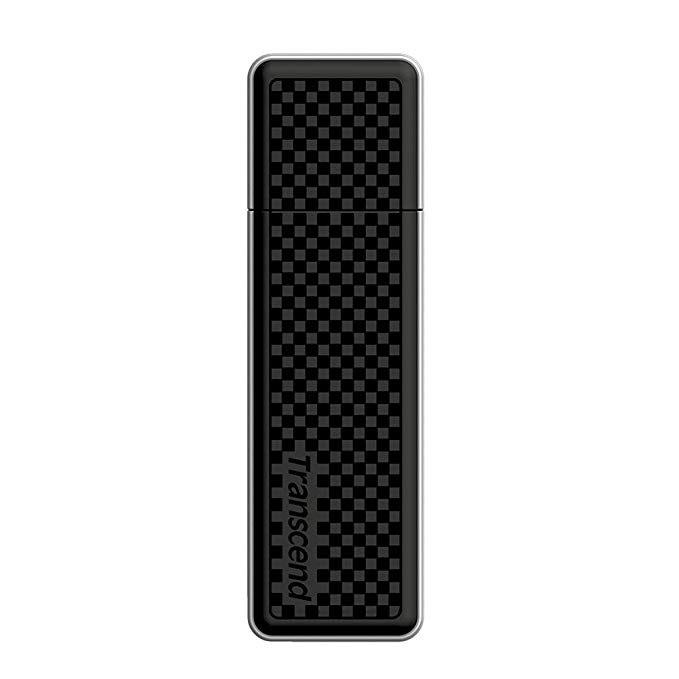 Transcend 256GB JetFlash 780 USB 3.1 Stick 400/150