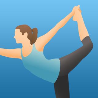 Pocket Yoga Teacher (Mac/iOS)