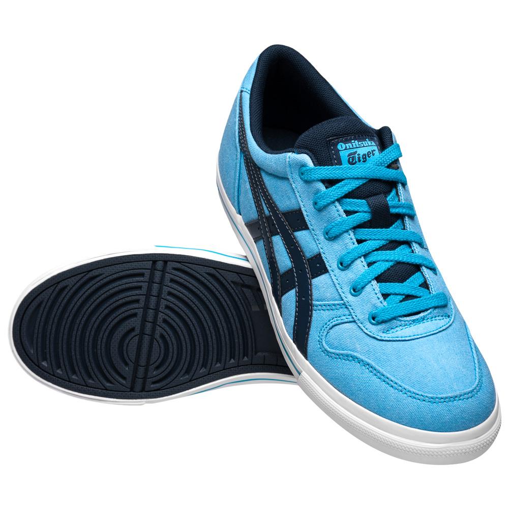 ASICS Onitsuka Tiger Aaron Sneaker